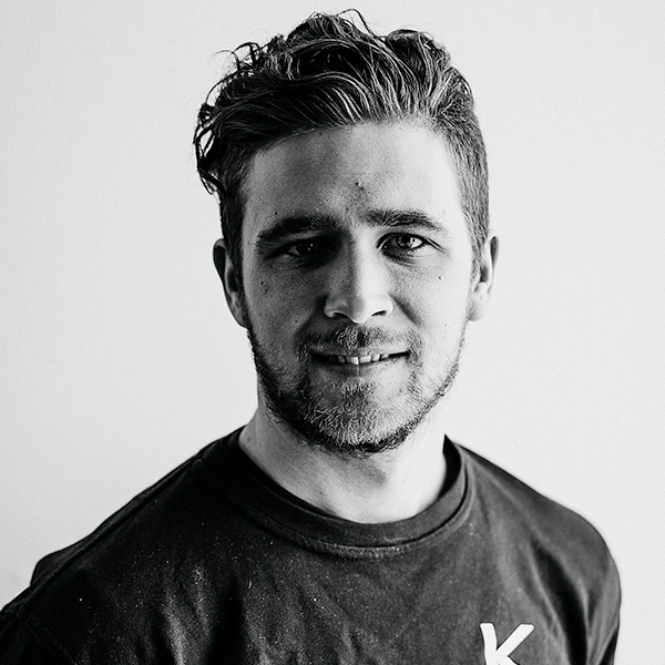 Kari-Pekka Koivunen