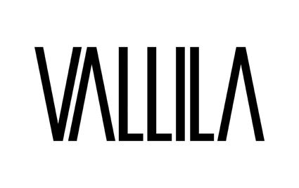 Vallila Marine